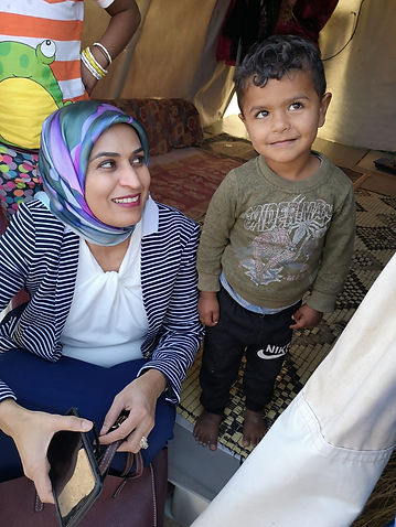 Fozia.Alvi_.Turkey.Refugee.Child_.jpg