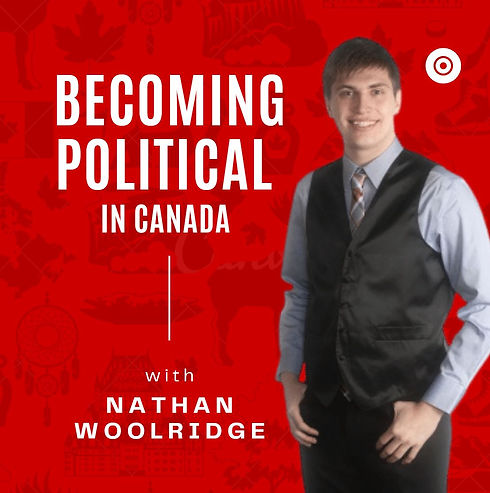 becomingpolitical.JPG