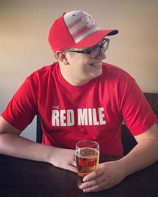redmileshirt.jpg