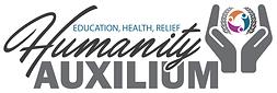Humanity Auxilium logo.png