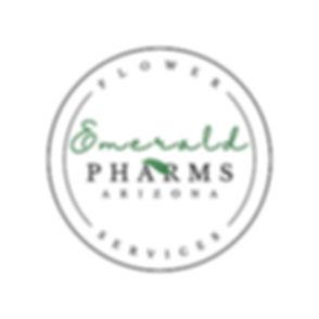 Emerald-Pharms-For-Web.jpg