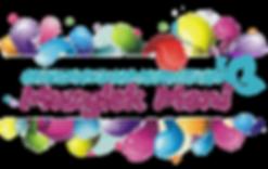 aaaa Muzylek - logo.png