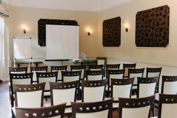 Conference venue Dorset