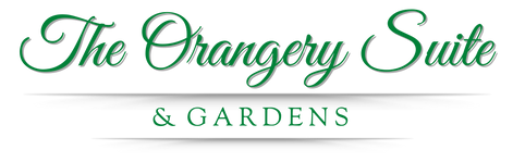 The Orangery Suite Logo