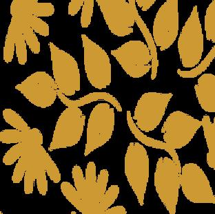 Leaves_Transparent_2021.png