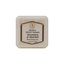 Shower Steamer - Rosemary & Menthol.jpg