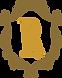 Fancy_R_logo.png
