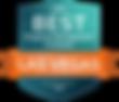 pm-2020-badge_nv-las-vegas.png