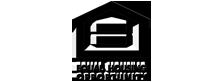 Equal-housing.png