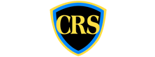crs2.png