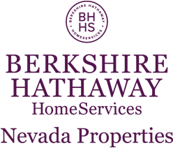 bhhs-nevada-logo.png