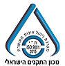 iso logo hebrew.jpg