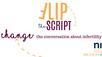 Flip The Script - NIAW
