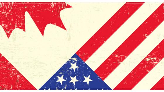 IVF - A US vs. CANADA Comparison