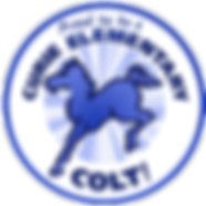 colts-logo-small_edited.png