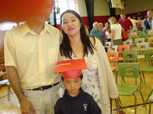 kodi_kindergarden_graduation.JPG