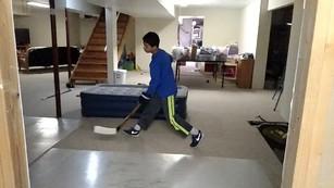 kodi_shooting_basement.jpg
