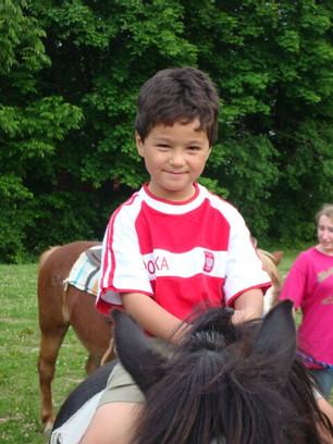 jowonio_horseriding.JPG