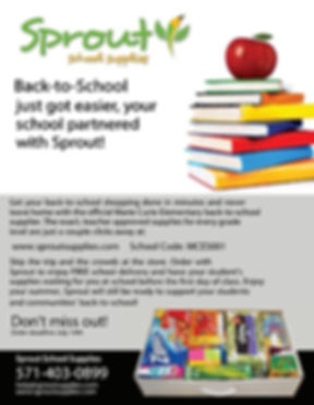 Sprout School Supplies flyer 2020.JPG