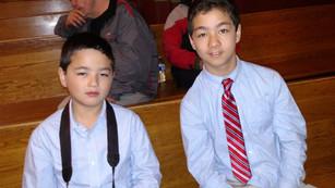 boys_at_moms_baptism.jpg