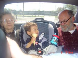 ice_cream_grandparents.jpg