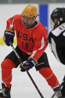 kodi_usa_hockey_photo.jfif