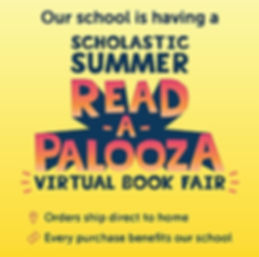 Virtual Book Fair Summer 2020.JPG