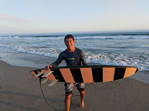 kodi_surfing.jpg