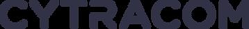 Cytracom Logo.png