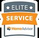 Elite_Service.png