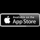 app-store-png-logo-33107.png