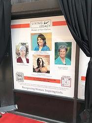 Unveiling APR portrait window only SJS.j