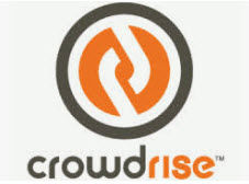 Crowdrise logo.jpg