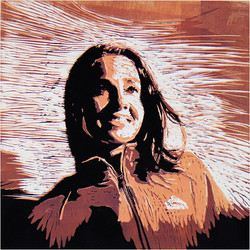 Becky Hammond