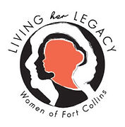 Living Her Legacy logo new MAR 2020.jpg