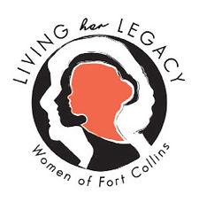 Living Her Legacy logo new MAR 2020.jpg
