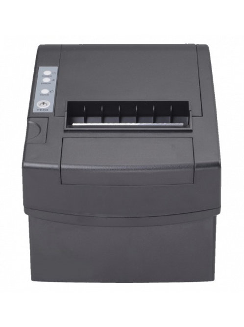 Impressora ITP Wi-Fi
