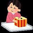 game_kuji_woman.png