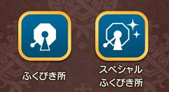 Screenshot_20210113-203826.jpg