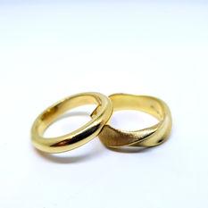 נשואין + נשואין בטוויסט