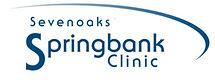 Springbank Clinic.jpg