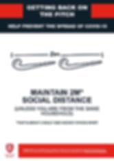 step-2-covid-infographic-2-june3_orig.jp