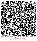 QR Code Tonbridge.jpg