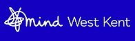 WKM Logo New small.png