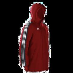 stadium-jacket_edited.png