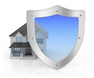 Home-Security-183754366-min.jpg