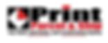PrintShop Logo.png