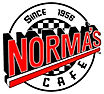 norma-s-cafe.jpg