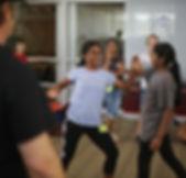FightScene1.jpg