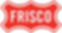 2000px-Logo_of_Frisco,_Texas.svg.png